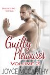 Guilty Pleasures Volume 2
