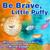 Children's book by Arline Cooper