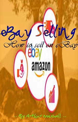 Ebay Selling: HOW TO SELL ON ebay FOR BEGINNERS