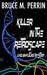 Killer in the Retroscape by Bruce M. Perrin