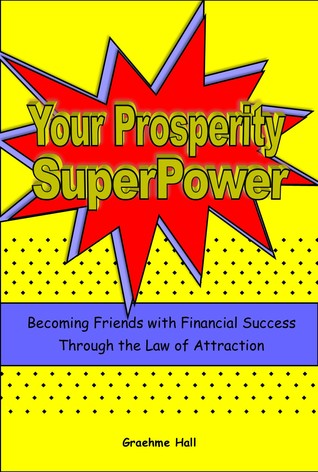 Your Prosperity SuperPower