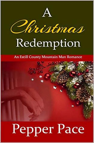 A Christmas Redemption