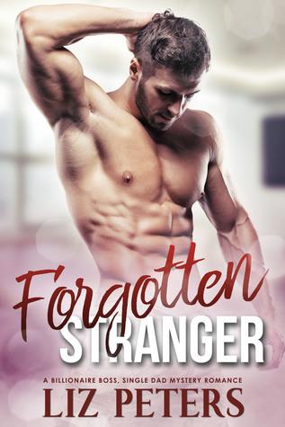 Forgotten Stranger