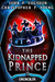 The Kidnapped Prince (Tales from the Land of Ononokin, #5)