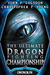 The Ultimate Dragon Fighting Championship (Tales from the Land of Ononokin, #7)