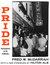 Pride by Fred McDarrah