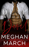 Deal with the Devil by Meghan March
