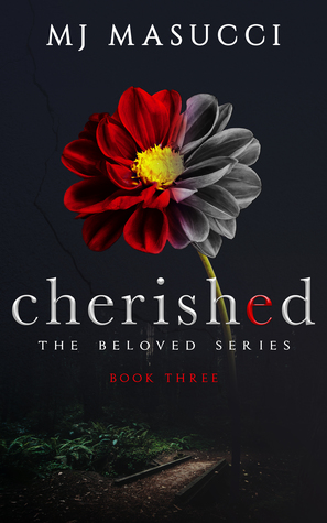 Cherished (Book 3)