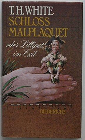 Schloss Malplaquet