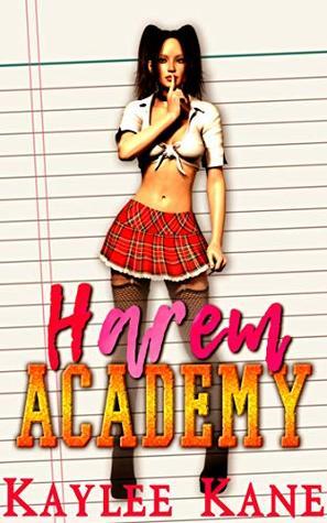 Harem Academy