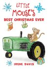 Little Mouse's Best Christmas Ever