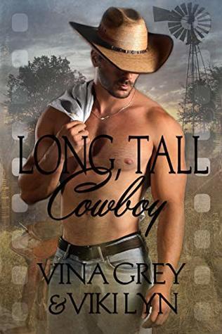 Long, Tall Cowboy