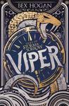 Viper by Bex Hogan