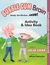 Bubble Gum Brain Activity and Idea Book by Julia Cook