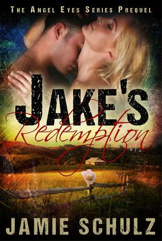 Jake's Redemption (The Angel Eyes #0)