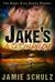 Jake's Redemption by Jamie  Schulz