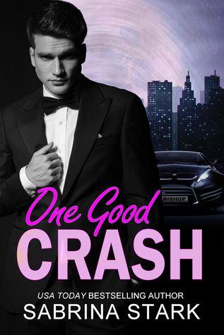 One Good Crash