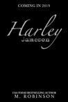 Harley Jameson
