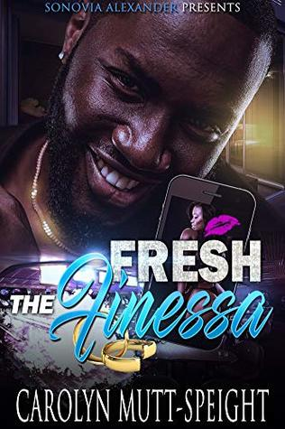 Fresh the Finessa