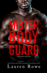 Mister Bodyguard (Morgan Brothers