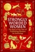 Strongly Worded Women, The Best of the Year of Publishing Women by Sydney Culpepper