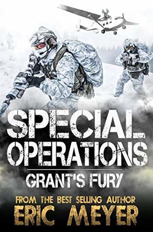 Grant's Fury