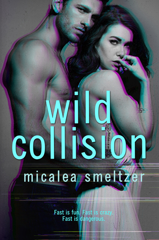 Wild-Collision-The-Wild-A-Rock-Star-Romance-Series-Book-1-by-Micalea-Smeltzer