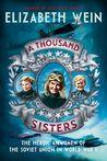 A Thousand Sister...