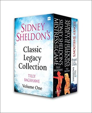 The mistress game sheldon ebook sidney of