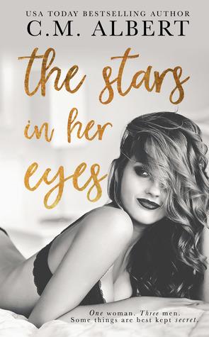 The Stars in Her Eyes (Love in LA Quartet | Book One)