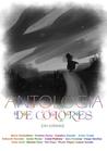 Antología de colores by Mario Carballeira