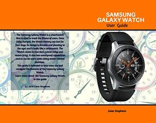 Samsung Galaxy Watch: Get your questions answered about the Samsung Galaxy Watch