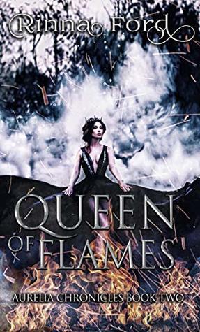 Queen of Flames