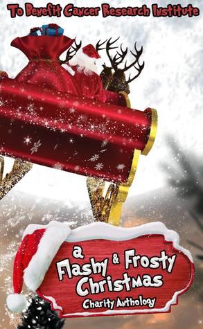 A Flashy & Frosty Christmas Charity Anthology