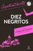 Diez Negritos by Agatha Christie