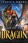 War of the Dragon...