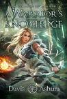 A Warrior's Knowledge (The Castes and the OutCastes #2)