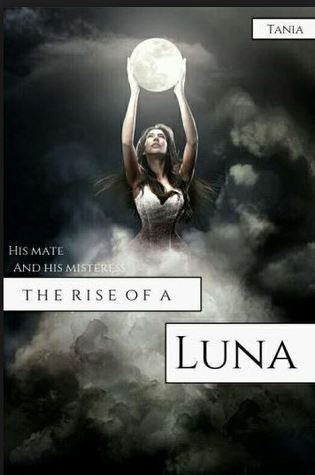 The rise of the luna