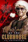 Christmas at the Clubhouse by Avelyn Paige