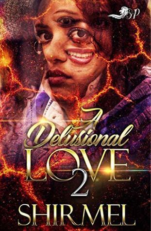 A Delusional Love 2