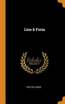 Line & Form