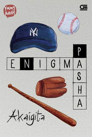 Enigma Pasha