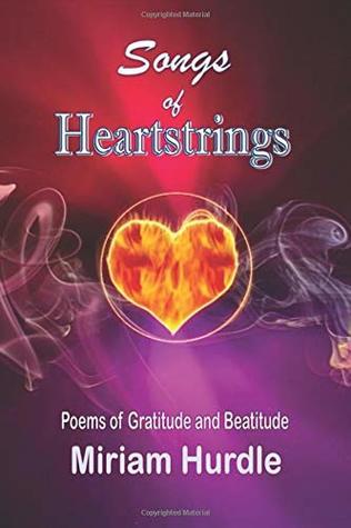 Songs of Heartstrings