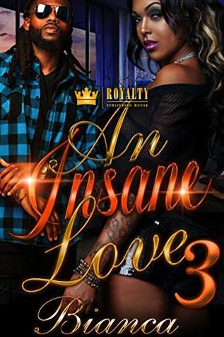An Insane Love 3
