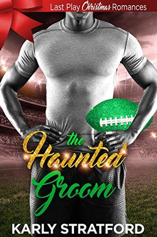The Haunted Groom