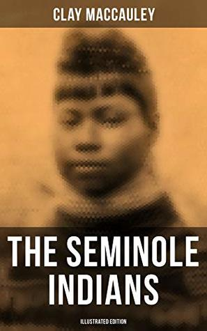 The Seminole Indians