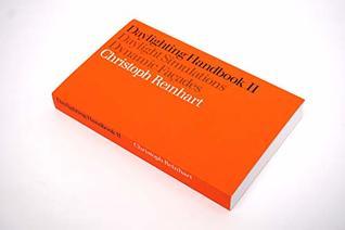 Daylighting Handbook II
