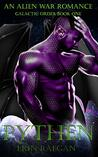 Pythen (Galactic Order #1)