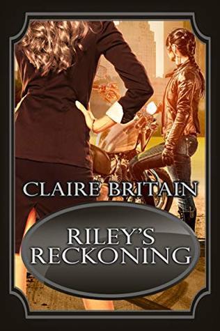 Riley's Reckoning