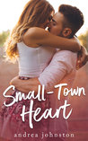 Small-Town Heart